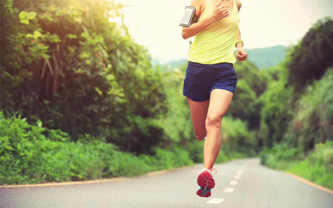 The Fundamentals of Movement